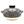 土鍋/耐熱食器