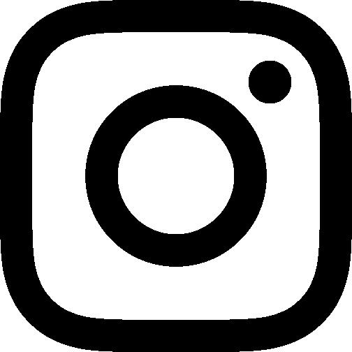 instagram ロゴ