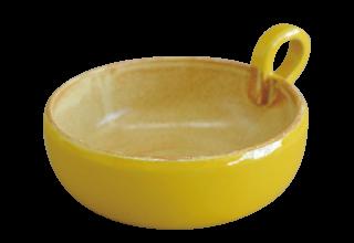 warmth スープ 土 黄
