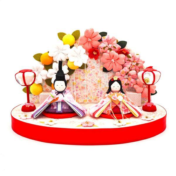 ぷりてぃ舞桜花舞台