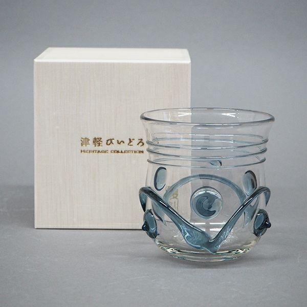 アデリア 陸奥湾フリーカップ