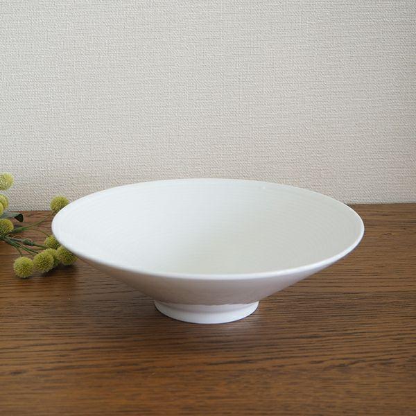 セラコ フィーノ大鉢