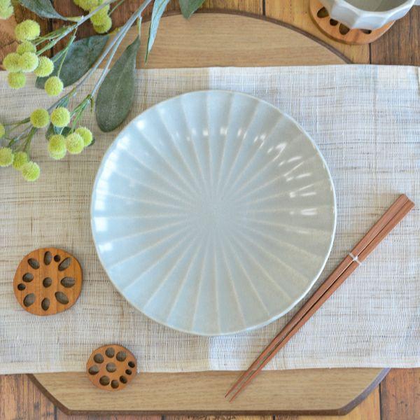 セラコ 天平 和皿