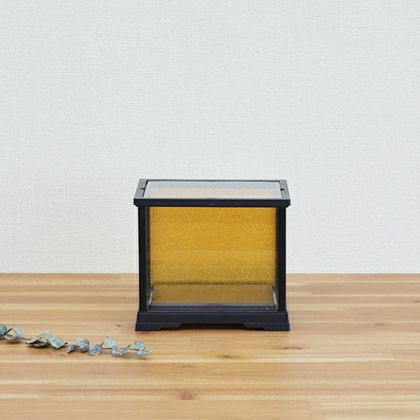 ガラスケース 14cm