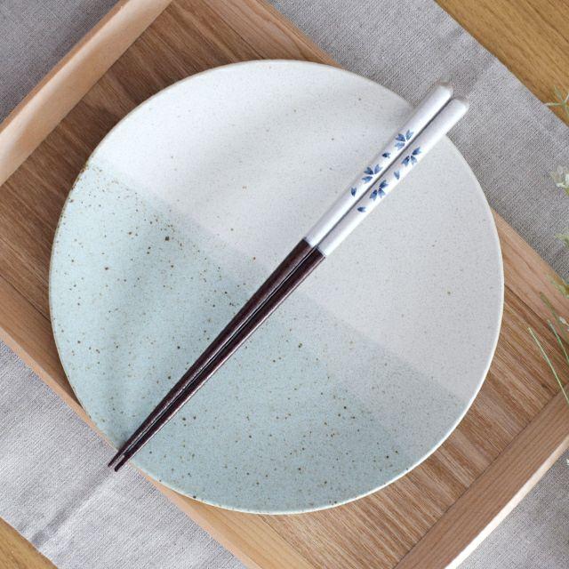 食洗 夢華箸 23cm