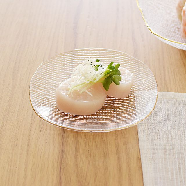 ENISHI丸皿 S